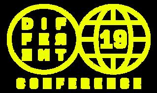 dfrnt-logo.png