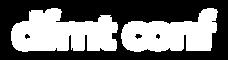 dfrnt-logo-2.png