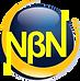NBN, Latam & Caribbean Oil, Gas & Energy