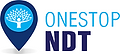 ONESTOPNTD,Africa Upstream, LNG &Gas Sum