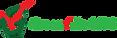 Greenville LNG HD Logo.png