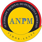 ANPM.jpg