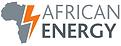 African Energy, Mediterranean_Gas_Energy