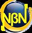 NBN, Africa Upstream, LNG &Gas Summit, I