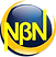 NBN,Global Exploration and Production Su