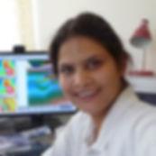 Dr. Deepti Bisht
