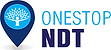 ONESTOPNTD,Mexico oil and Gas The Energy