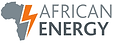 African Energy, Africa Upstream, LNG &Ga