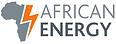 African Energy, Africa Upstream, LNG &Ga