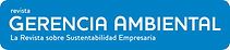 GA,Latam & Caribbean Oil, Gas & Energy,