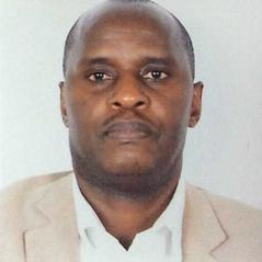 Frank Mugisha.png