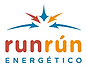 Runrun,Latam & Caribbean Oil, Gas & Ener