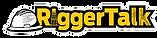 RiggerTalk,Latam & Caribbean Oil, Gas &