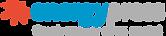 Energypress, Latam & Caribbean Oil, Gas