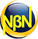 NBN, Mozambique Online Series 2020 Oil &
