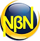 NBN, Mozambique Online Series 2020 Oil &