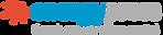 Energypress, Global Exploration and Prod