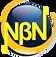 NBN, Egypt Online Series 2020 Oil & Gas,