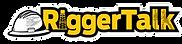 RiggerTalk,Africa Upstream, LNG &Gas Sum