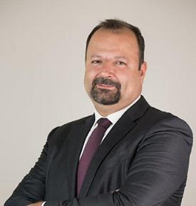 João Afonso Fialho