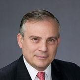 Carlos Garibaldi
