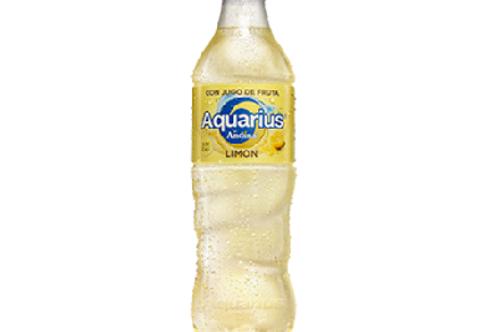 Aquarius Limón 500 ml