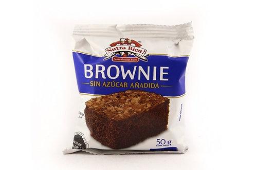 Brownie nutra bien s/a