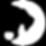 Luna Logo White Circle.png