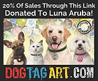 Dog Tag Art - Luna.png