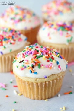 Small-Batch-Cupcakes-2-2.jpg