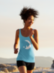 tank-top-mockup-of-a-female-runner-with-
