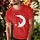 Thumbnail: Luna Logo Unisex T-Shirt