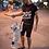 Thumbnail: Dog Rescuer Superpower Unisex T-Shirt