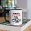 Thumbnail: Cunucu Lover Coffee Tea Mug