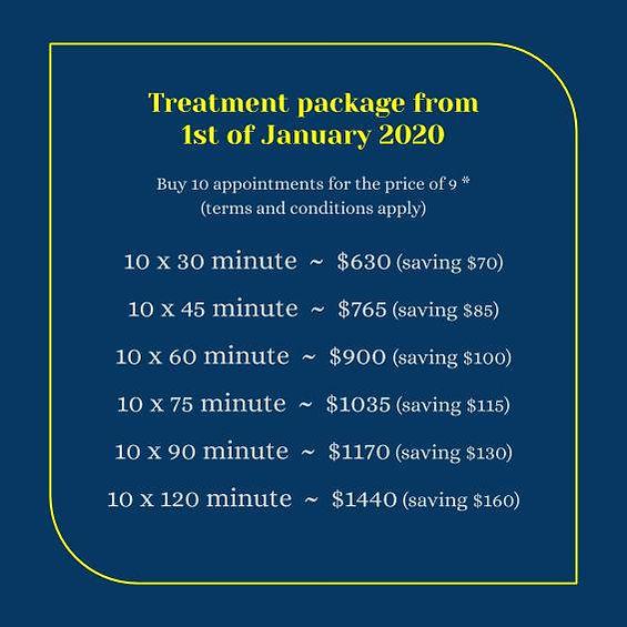 ProActive package 2020.jpg