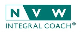 NVW Integral Coach Logo.jpg