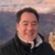 Luther Grand Canyon less smile crop 1.jp