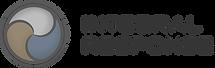 Logo Headline-2.png