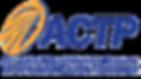 ICF ACTP_transparent-300x168.png