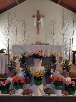 Easter2021-1