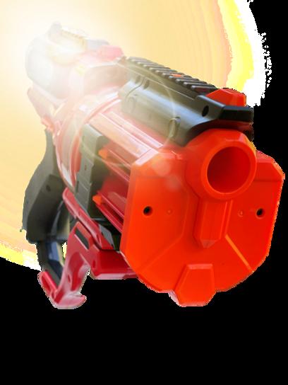 Gun%204_edited.png