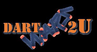 Dart Wars logo2 hi-res2.png