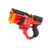 Nerf Rival Roundhouse2.png