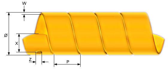 Spiral_measurem-2.jpg