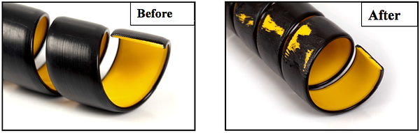 Abra-beforeafter.png