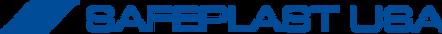 SafeplastUsa_logo.png