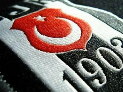 Beşiktaş'ın İlk Yarı Performansı Şampiyonluğu Getirir