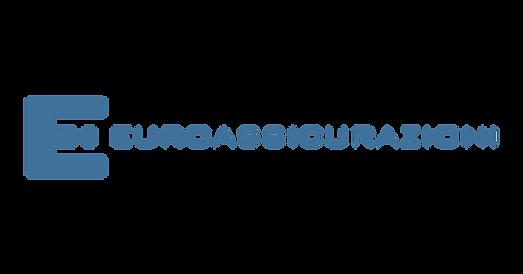 logo_zucchero_social_trasp.png