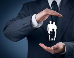 Risparmio-assicurazione-in-famiglia