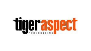 tiger aspect.png